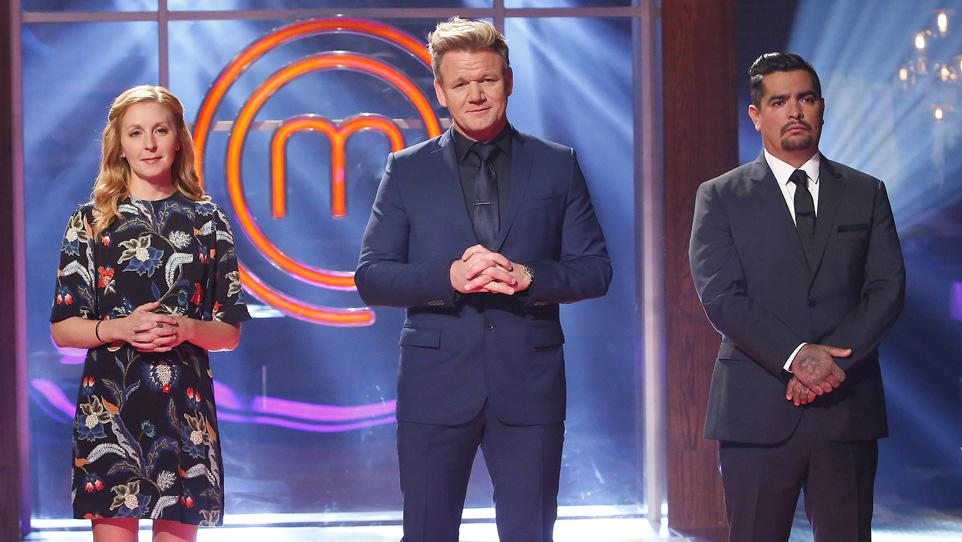 MasterChef USA S8