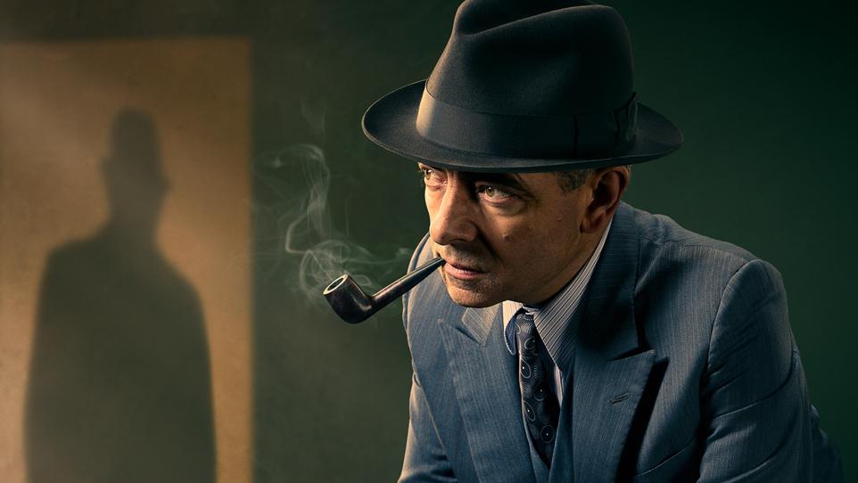Maigret S1