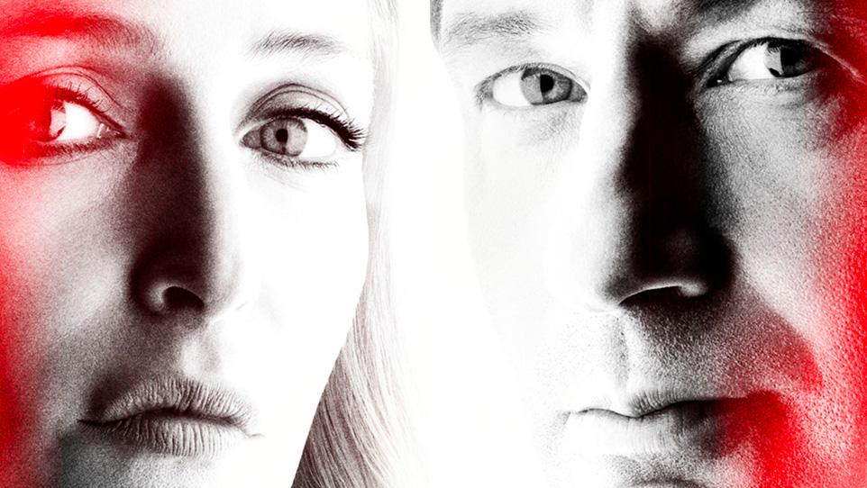 X-Files S11