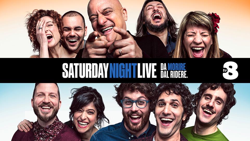 Saturday Night Live - Best Of S1